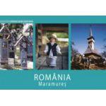 Romania - Maramures