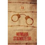 Memoria stigmatelor