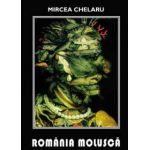 Romania Molusca