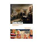 America povestită unui prieten din România