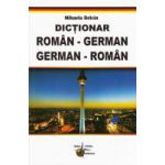 Dictionar Roman German - German Roman