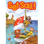 Set Sail  2  Pupil s Book - manual