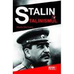 Stalin si stalinismul