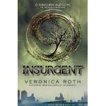 Insurgent - Divergent, vol 2