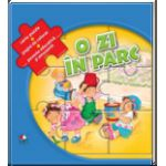 O ZI IN PARC Puzzle
