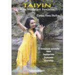 Taiyin, arta modelarii feminine