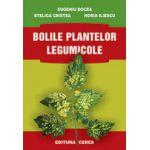 Bolile plantelor legumicole