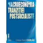 Macroeconomia tranziției postsocialiste