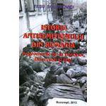 Istoria Antisemitismului din Romania - Pogromurile de la Dorohoi, Bucuresti si Iasi