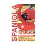 Invata spaniola simplu si repede+4CD+manual+Ghid de conversatie