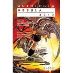 Antologia Nebula 2012