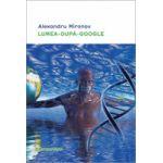 Lumea-dupa-Google