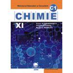 Chimie C1 clasa a XI-a
