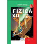 Fizica F1-F2 clasa a XII-a