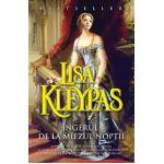 Îngerul de la miezul nopții - Lisa Kleypas