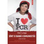 Sint o baba comunista!