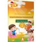 Dezvoltare personala - Auxiliar clasa I
