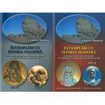 Intamplari cu istoria noastra Vol I+II