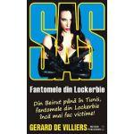 SAS 137 - Fantomele din Lockerbie