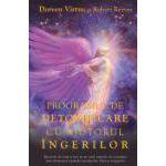 Programul de detoxificare cu ajutorul îngerilor