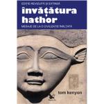 Învățătura Hathor, Ediţie revizuită şi extinsă