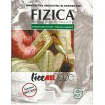 FIZICA. MANUAL PENTRU CLASA A IX-A