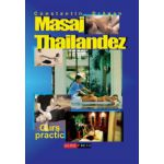 MASAJ TAILANDEZ - CURS PRACTIC