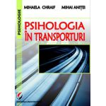 Psihologia in transporturi