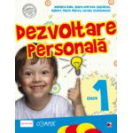 DEZVOLTARE PERSONALA  CLASA I