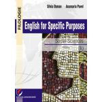 ENGLISH FOR SPECIFIC PURPOSES: SOCIAL SCIENCES (II)