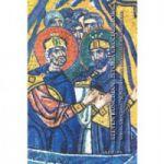 Istoria cruciadelor vol. I - Cruciada I si intemeierea Regatului Ierusalimului