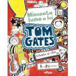 Minunata lume a lui Tom Gates