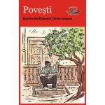 Povesti – Barbu Stefanescu Delavrancea