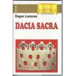 Dacia Sacra