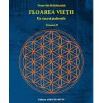 Floarea vieţii, volumul II Un secret străvechi