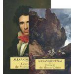 Contele de Monte-Cristo 2 vol.