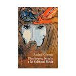 Uimitoarea istorie a lui Șabbatai Mesia Roman istoric