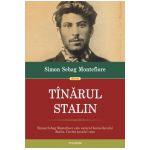 Tinarul Stalin