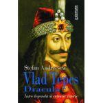 Vlad Ţepeş Dracula