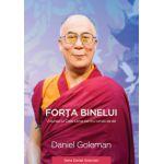 Forța binelui - Viziunea lui Dalai Lama pentru lumea de azi