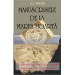 Manuscrisel de la Marea Moarta