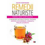 Remedii naturiste pentru oase si articulatii