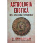 Astrologia erotica