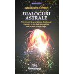 Dialoguri Astrale