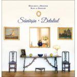 Săvârșin. Detaliul. Margareta a României, Radu al României