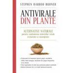 Antivirale din plante