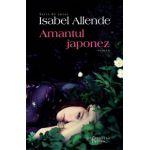 Amantul japonez - Isabel Allende