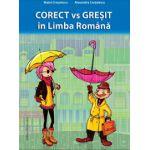 Corect vs Gresit in Limba Romana