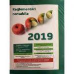Reglementari Contabile 2019 - Mandoiu