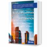 Evaluare Nationala 2020 - Pregătirea examenului de Evaluare Națională în 25 de săptămâni – Matematică